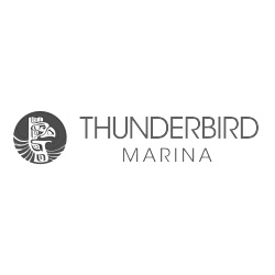 Thunderbird Marina